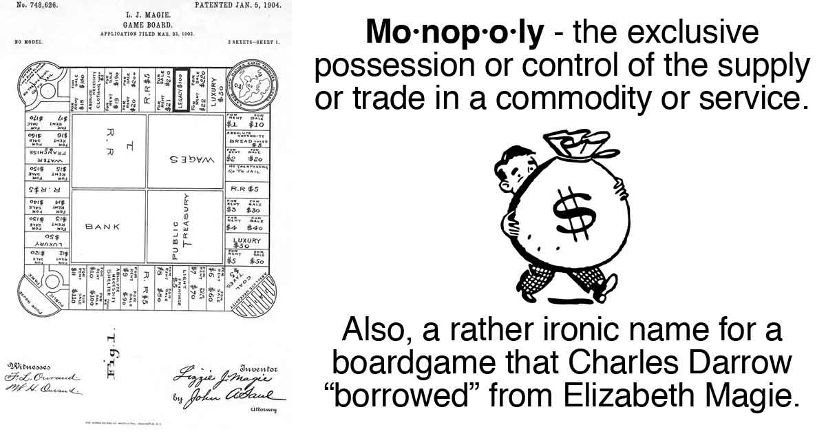 monopoly-darrow-or-magie