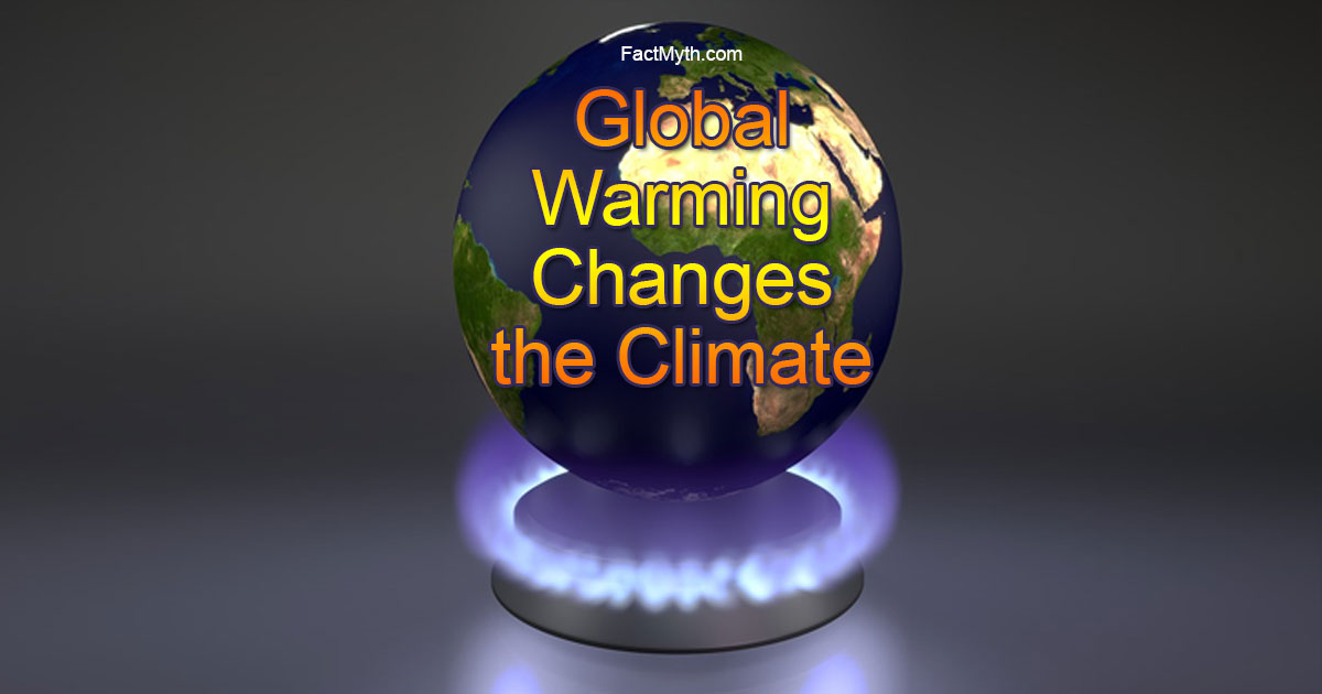 environment against global warming Understanding global warming and its impact for and against global warming can be confusing as definitions of how global warming appears in the climate.