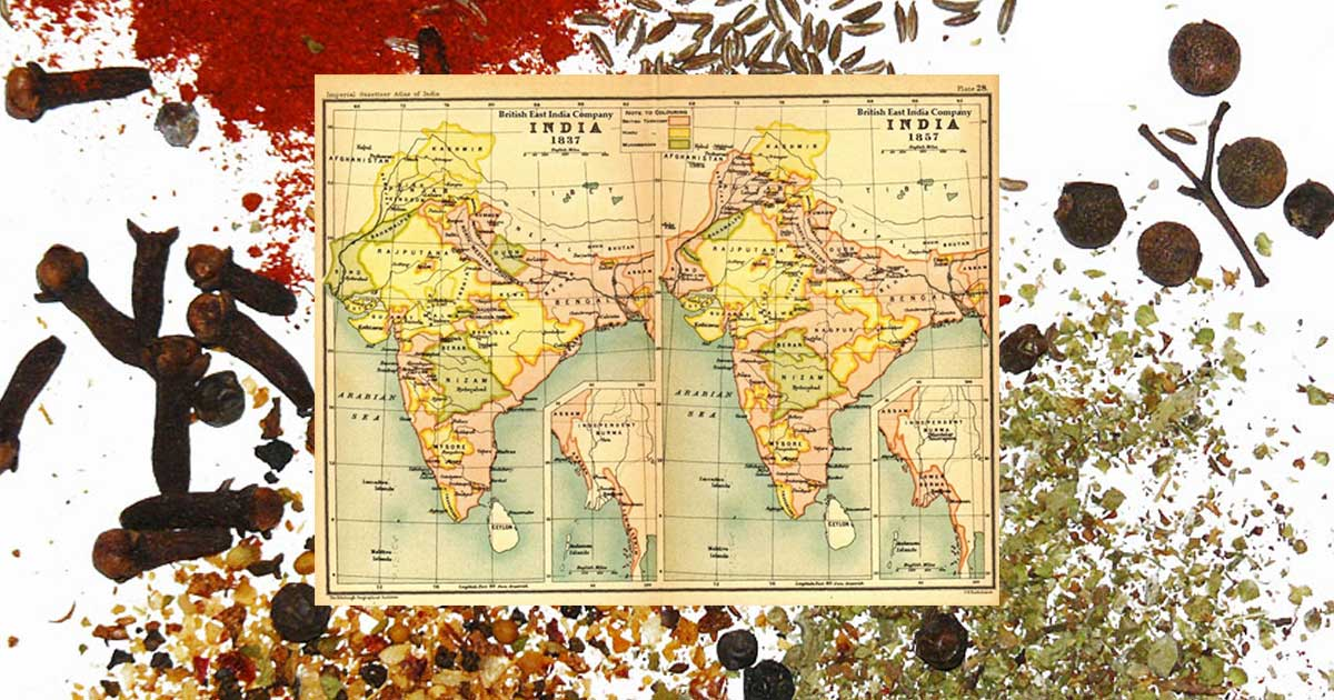 east-india-spice-trade-first-public-company-to-issue-stocks