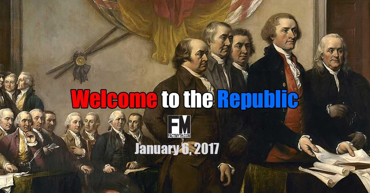 america-is-a-republic
