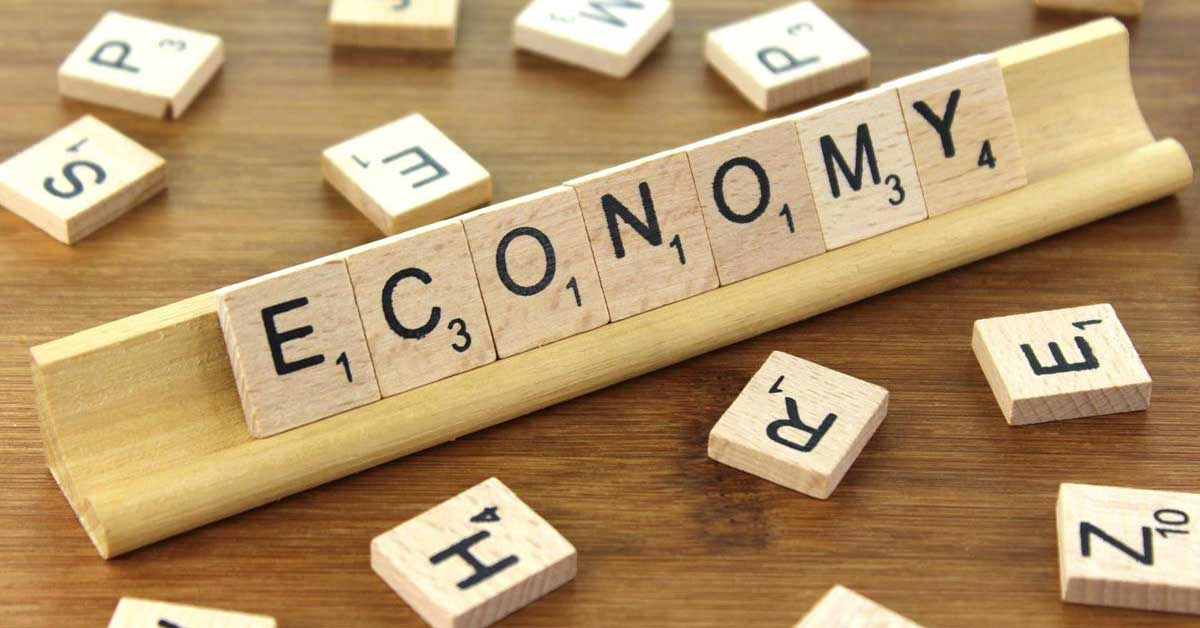 An Economy of Words