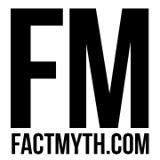 factmyth.com