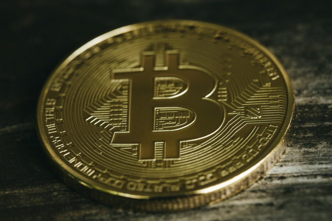 who will mine bitcoin after 21 million